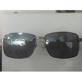 44098cb92b909 Relogio Fossil Cinza - Óculos no Mercado Livre Brasil