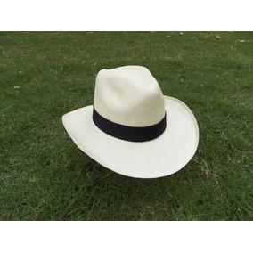 Sombrero Paso Fino Hombre Aguadeno - Sombreros para Hombre en ... 1ebeef974cc