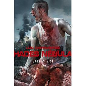 libro los caminantes hades nebula gratis