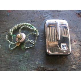 Audifono Antiguo Willco