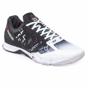 Reebok Crossfit Speed Tr - Zapatillas en Mercado Libre Argentina 27cc0affd15