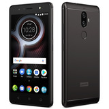 Lenovo K8 Plus Dual Chip Tela 5,2 32gb ,3g Ram Giroscopio