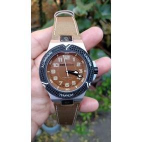 19721b1f1038 Relojes Porsche Design Hombre Casio - Reloj de Pulsera en Mercado ...