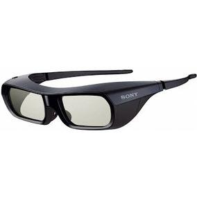 1e54d3b95e8d5 Óculos Outros em Goiás no Mercado Livre Brasil
