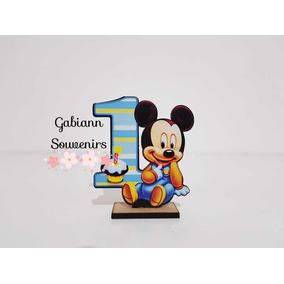 Souvenirs Infantiles Mickey Souvenirs Para Cumpleanos Infantiles