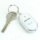 Key Finder Localizador (llaves, Niños, Perros, Cartera)