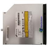Unidad De Dvd Quemador Toshiba L645-s4056 L645d L640 L640d