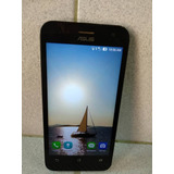 Telefono Asus2 Zenfone Modelo Z00d