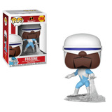 Funko Pop 368 - Frozone - Incredibles 2 Disney Pixar