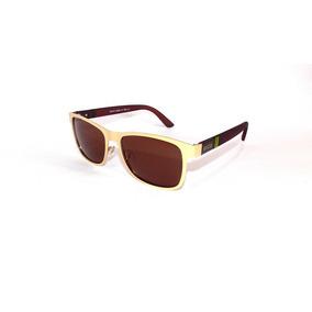 ab4a5acd3610e Oculos Feminino De Sol Gucci - Óculos em São Paulo no Mercado Livre ...