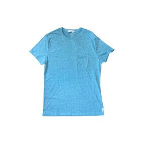 T-shirt Lyton
