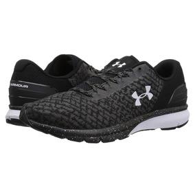6825d16b7dcb9 Tenis Carretera Under Armour Ua Charged Escape M-8304