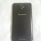 Telefono Android Lenovo A5000