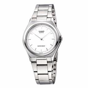 c00acd374eb Relogio Casio Ltp 1130a 1 - Relógios De Pulso no Mercado Livre Brasil