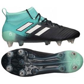 Botin adidas Ace 17.1 Sg Tapones Mixtos Futbol Rugby Pro b115e18448eeb