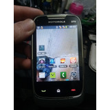 Celular Motorola Ex440 Ler Descricao 2/19