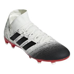 Chuteira Adidas Nemesis - Chuteiras Adidas para Adultos em Santa ... 2ad1c02f59c4d