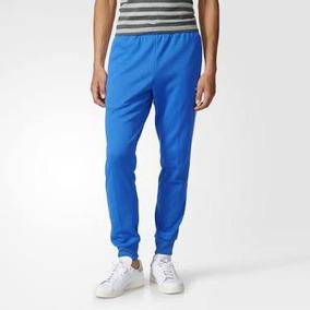 Pants adidas Original Superstar Bk5932 Dancing Originals