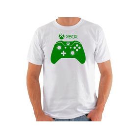 Camisa Nike Personalizada - Camisetas e Blusas no Mercado Livre Brasil ca9c51f8ddb21