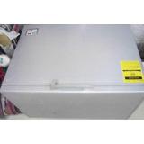 Frezeer Congelador Keyton Modelo Lgh-300g