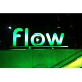 Cablevicion Flow1 Año