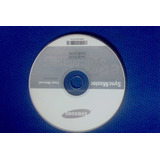 Cd Original Pc Sync Master Samsung Manual E Driver Monitor