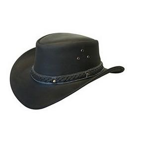 Sombrero Australiano - Sombreros para Hombre en Mercado Libre Colombia 00d764c1032