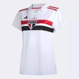 3f7fd8a0c Camisa Uniforme B4 Policia Militar Do São Paulo no Mercado Livre Brasil