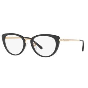 171ce4fea0d31 Michael Kors Óculos De Grau Feminino - Óculos no Mercado Livre Brasil