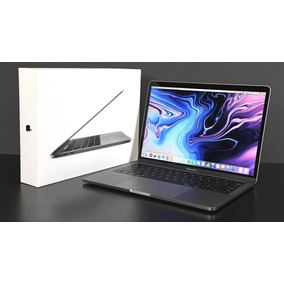 Preventa! Nueva Macbook Air 13 2018, Grupo Villa