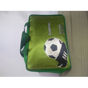 Chuteira Infantil Personalizada - Calçados fa270354208da