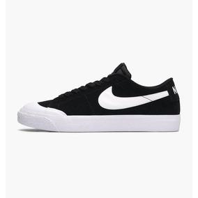 Tenis Masculino Nike Sb Blazer Low Xt