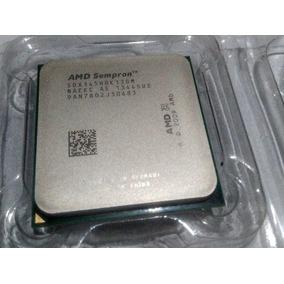 Processador Amd Semprom 140 2,7 Ghz Am3/am3+ Ddr3