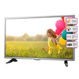 Led Smart Tv Lg 32lh575b Smart Share Hdmi Usb - Grupo Sm