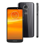 Smartphone Motorola Moto E5 Plus Dual Sim 32gb Oferta