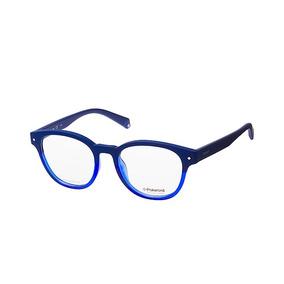 D Completo De Sol Polaroid - Óculos no Mercado Livre Brasil 51344265ab