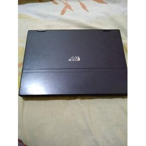 Lapto M 2.4.0.0. Todos Los Repuestos Disponibles