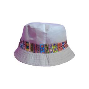 Gorros Bucket Hat Mujer - Accesorios de Moda en Mercado Libre Chile 7e5ad3db9eb