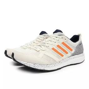 Tenis adidas Adizero Tempo 9 #29 Bb6433 Envio Gratis