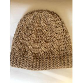 Touca Croche Masculina - Acessórios da Moda Masculinas no Mercado ... b30ca9c2ee9