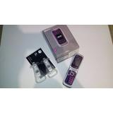 Motorola I786w