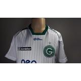 Camisa De Futebol Infantil - Camisa Goiás no Mercado Livre Brasil c2fc23403a021