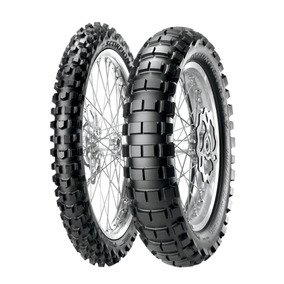 Llanta Motocicleta Pirelli Scorpion Rally 120 70-19 60t 51aad686119