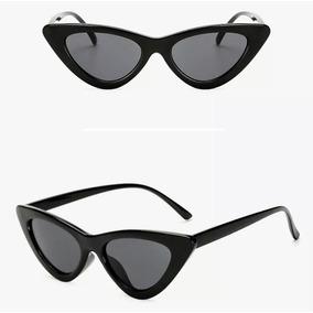 e2ddf0df38e64 Óculos Cat Eye Vintage Retro Gatinho - Óculos no Mercado Livre Brasil