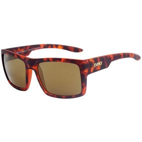 Óculos Evoke The Code Ii Turtle Matte Gold Mirror Aev1p00002 e24de5dcae