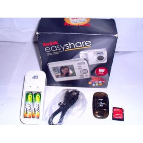 Camara Digital Kodak Easyshare C1505 12 Mega Pixels