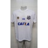 Camiseta De Times Nacional Europeu Seleções De Futebol Euro 8c45a16396282