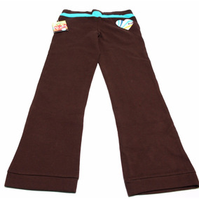 Pants Roxy Nina Cafe Original Moda Baratos Envio Gratis