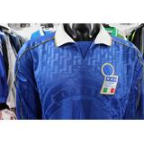Camiseta Seleccion Nike Croacia Mercado Fútbol En Colombia Libre rrxw7