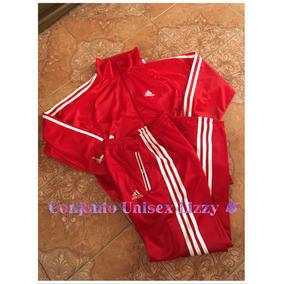 buy popular 2b8e7 f886e Tenis Clon adidas Neo Rosas Con Tornasol. Veracruz · Bonito Conjunto De  Pans Unisex Adultos